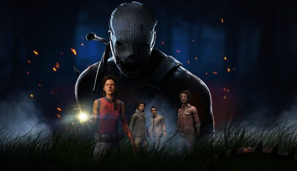 Dead by Daylight characters tier list