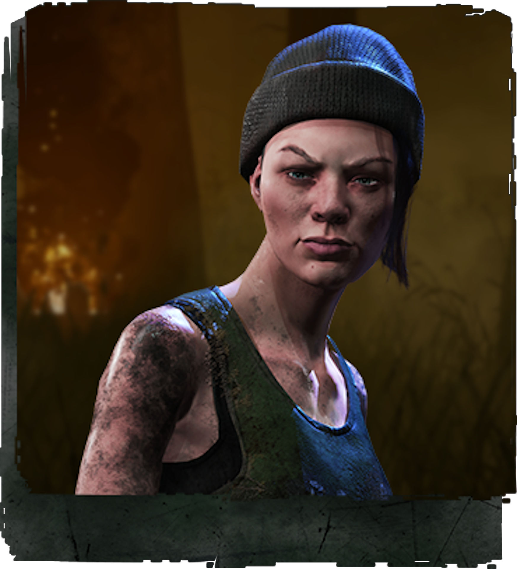 dead-by-daylight-mobile-nea.jpg