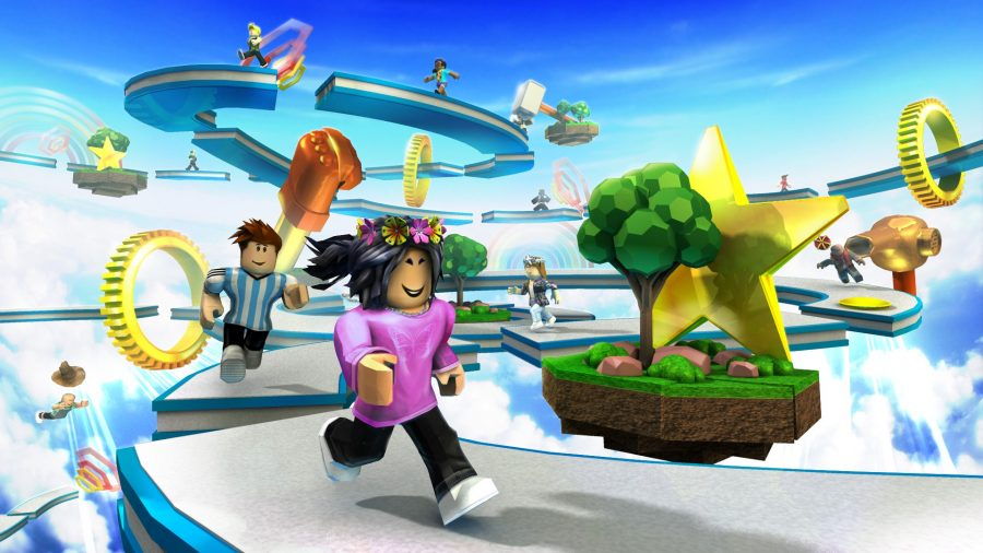 Best Roblox Player Roblox Roblox Player Make Friends In Roblox Pocket Tactics