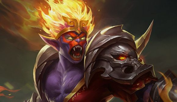 Mobile Legends guide: everything you need to get started