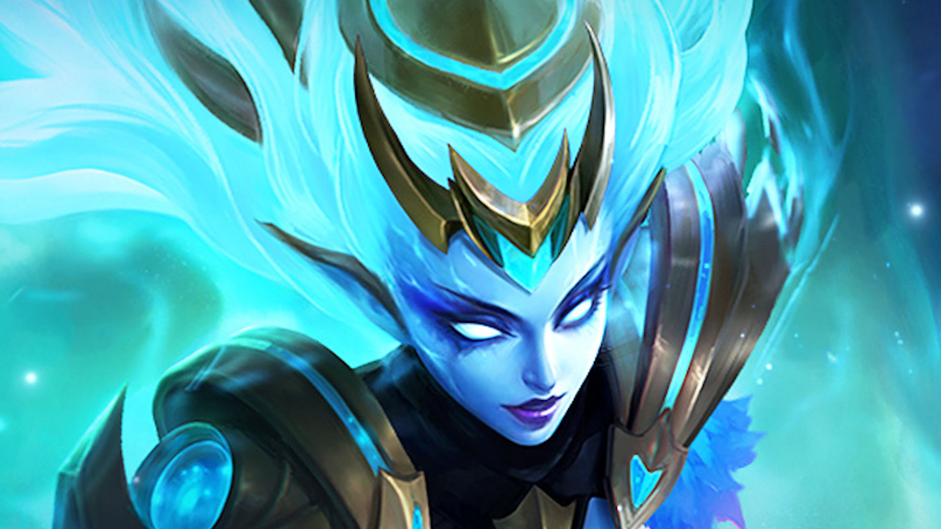 Mobile Legends tier list – the best characters in each class