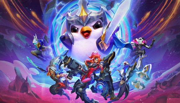 The best auto chess games on mobile