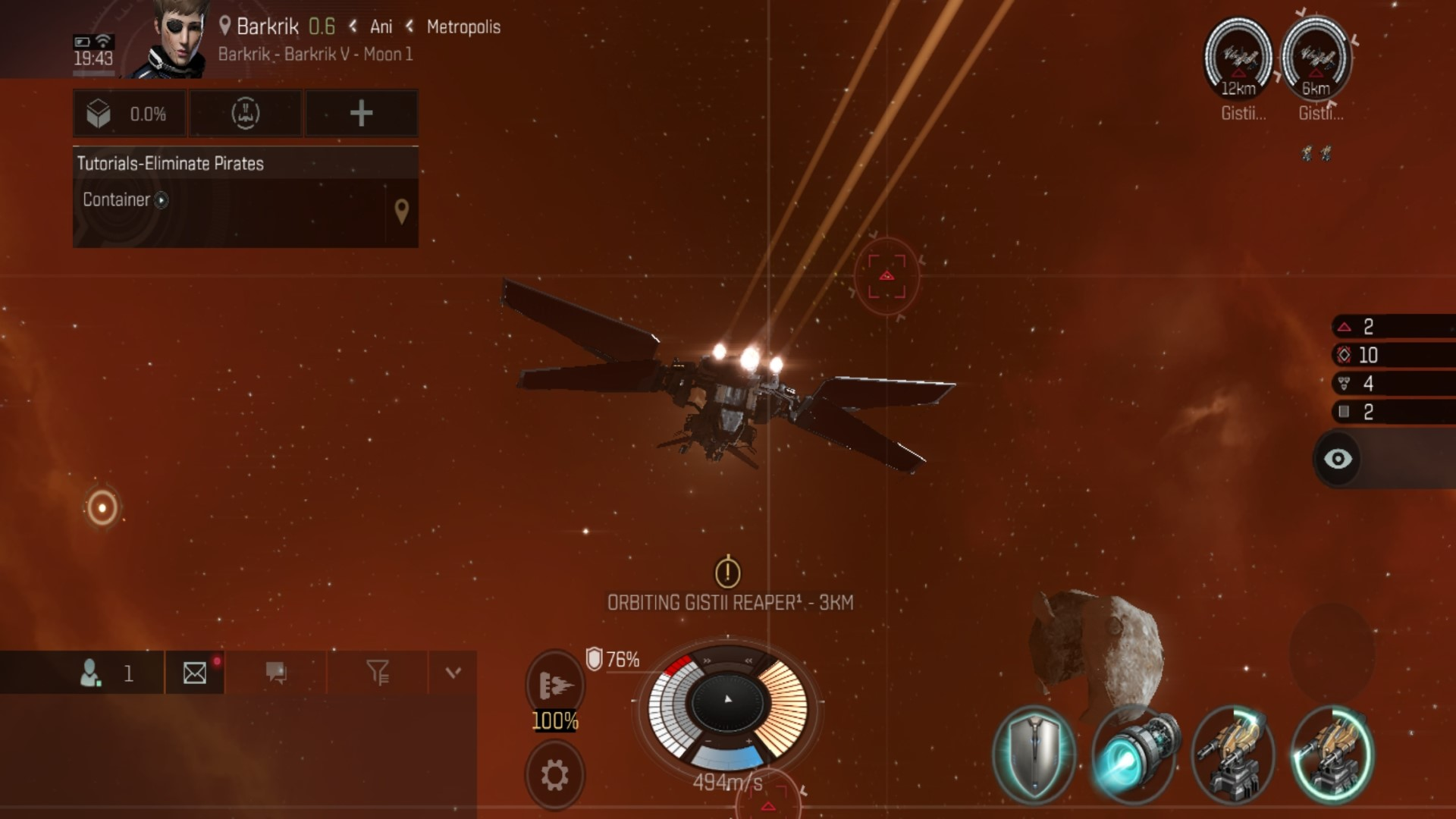 Eve Echoes Guide Tips Tricks And Cheats Pocket Tactics