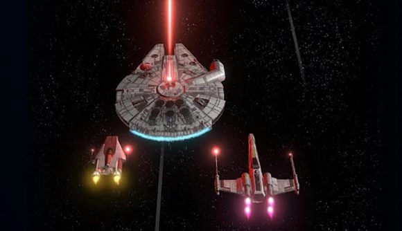 star-wars-starfighter-missions-hero-580x