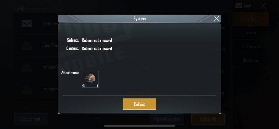 reward_screenshoot