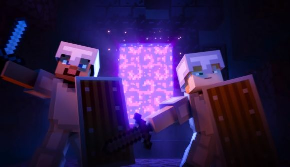 Minecraft enchantments: how to use them