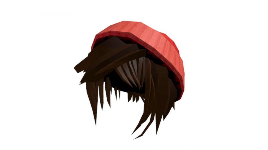 Бесплатные волосы Роблокса