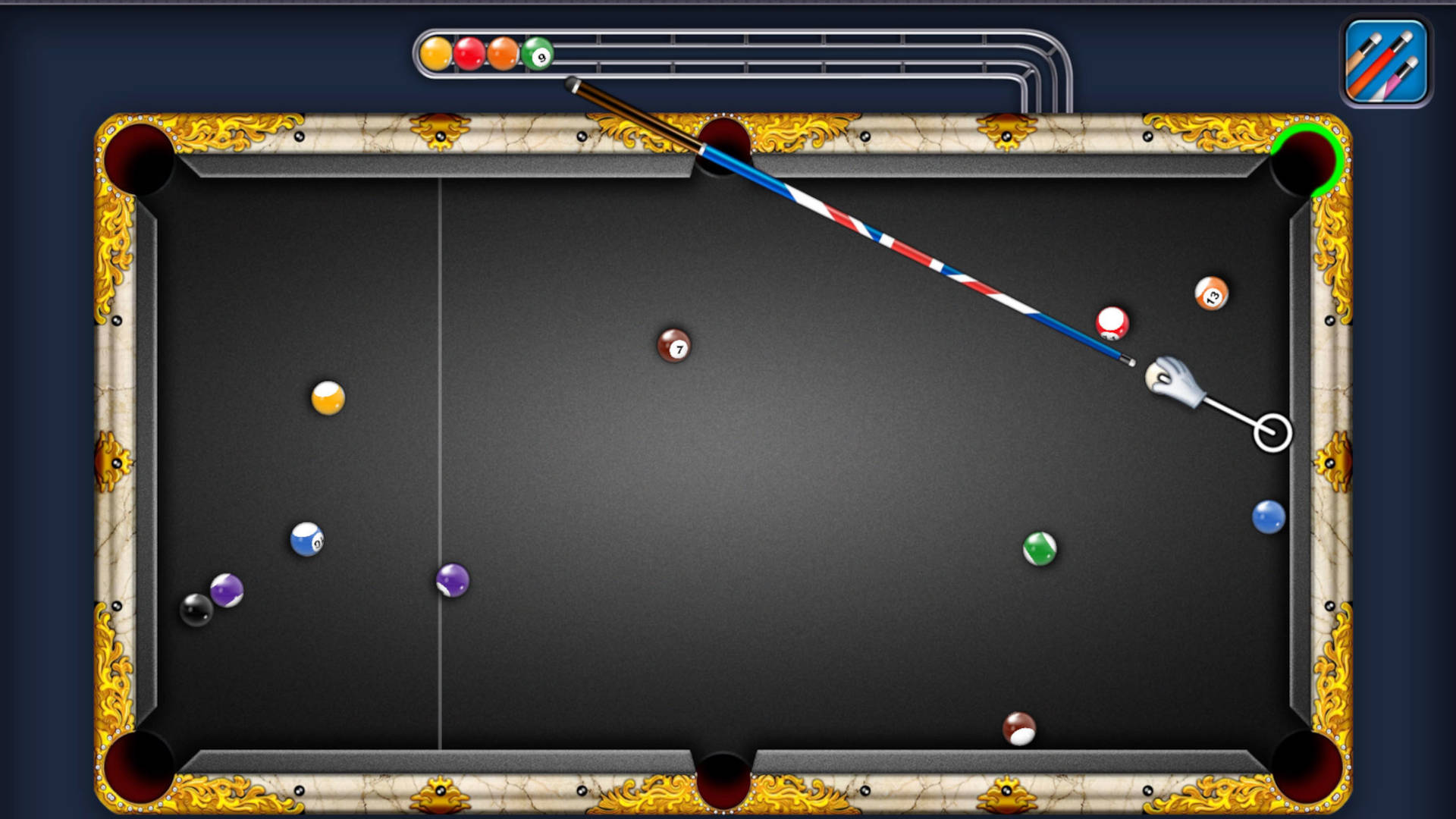 8 Ball Pool Download How To Get It On Mobile Pocket Tactics