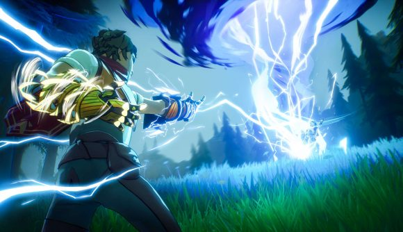 Prime Gaming loot – free in-game goodies