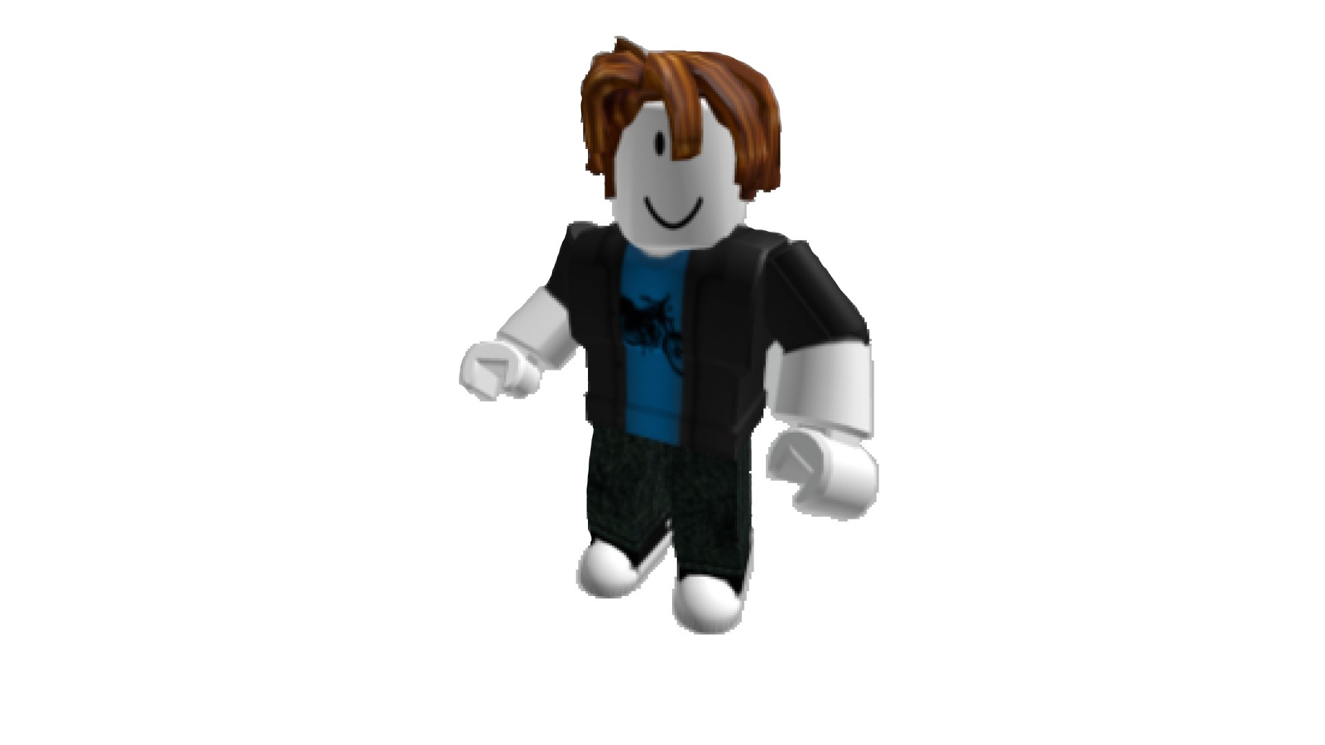 Roblox The Real Colors For A Noob Avatar Roblox Noob What Does Noob Mean In Roblox Pocket Tactics