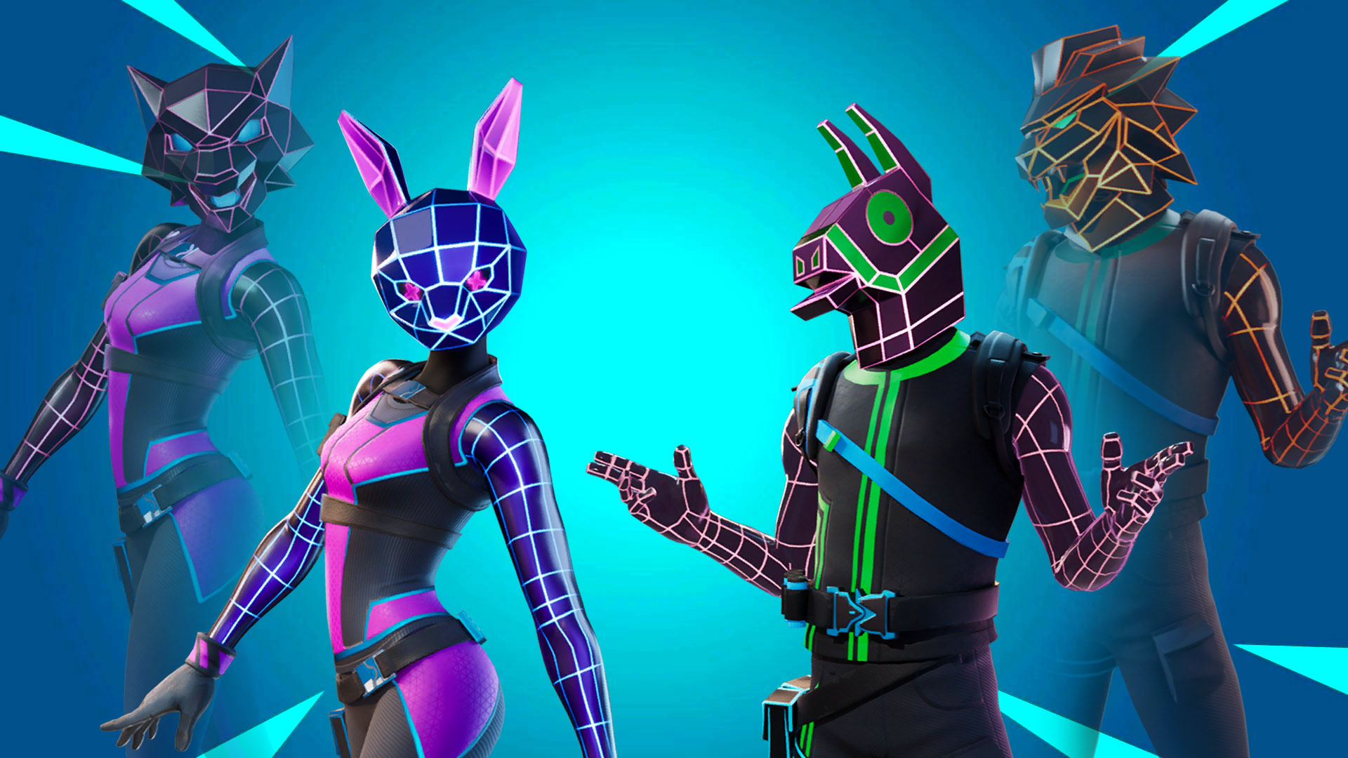 What Is In The New Fortnite Item Shop Today Fortnite Item Shop December 4 Pocket Tactics