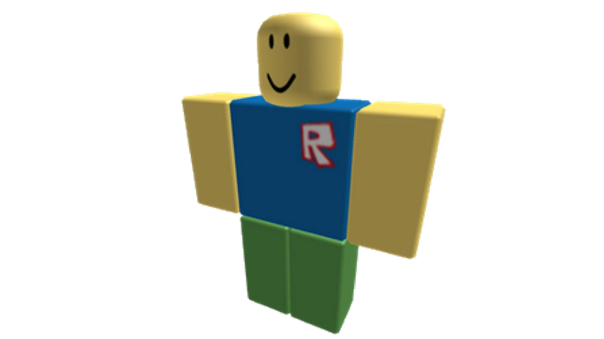 how to make a guest account on roblox