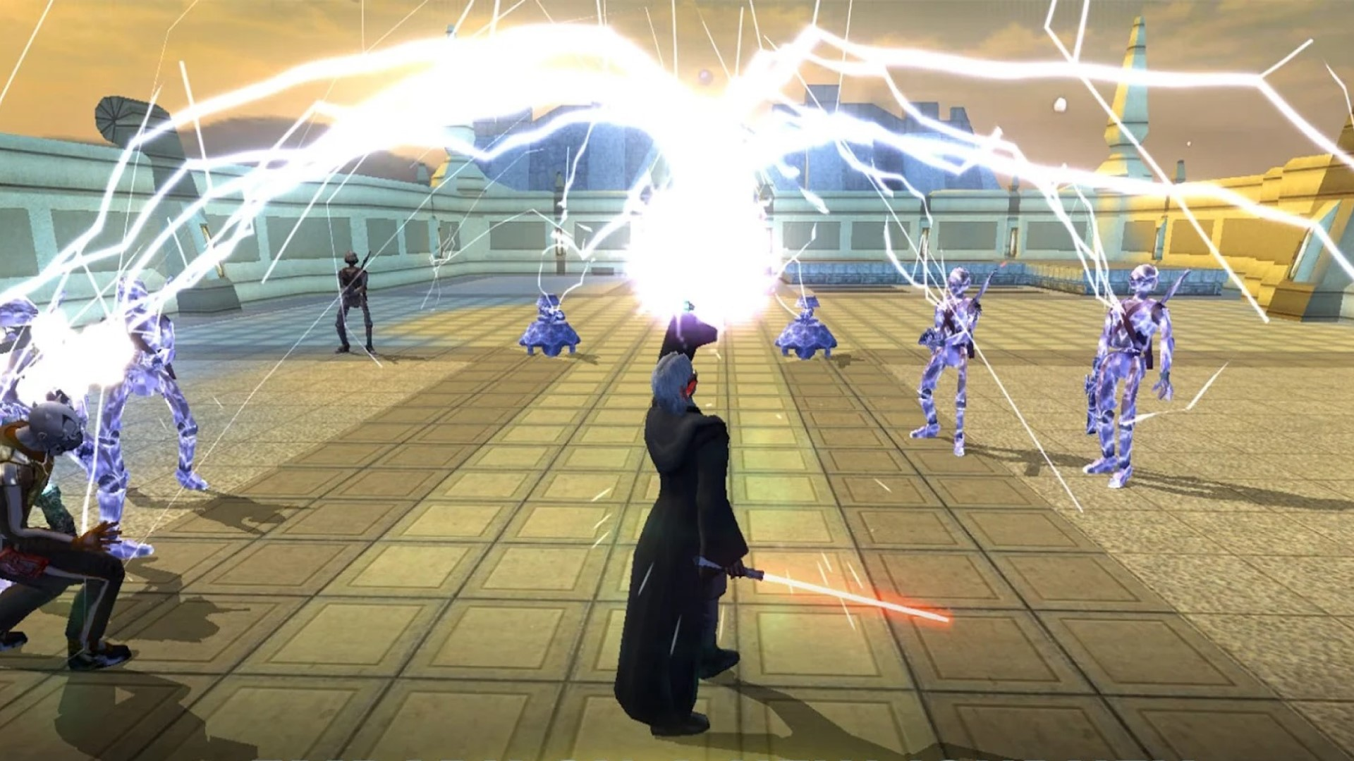 Star wars knights of the old republic 2 game review slot machine game swf download
