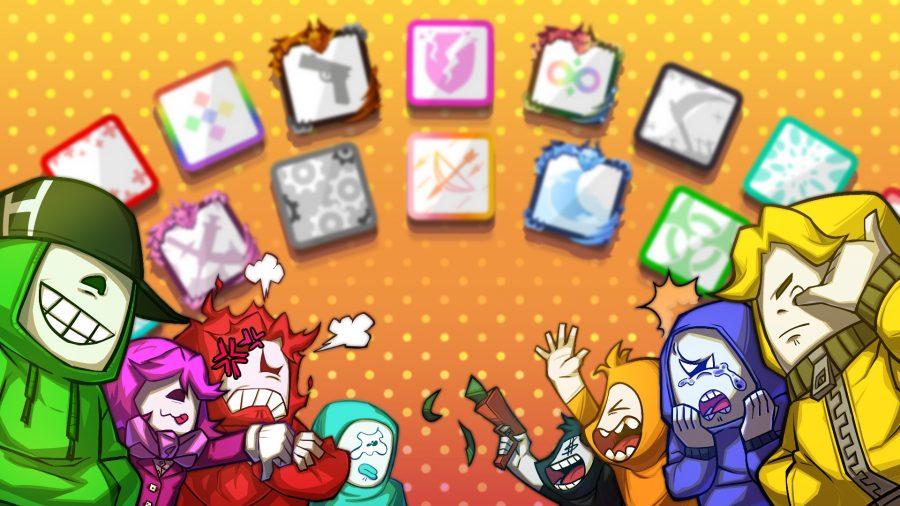 random-dice-guide-7-900x506.jpg