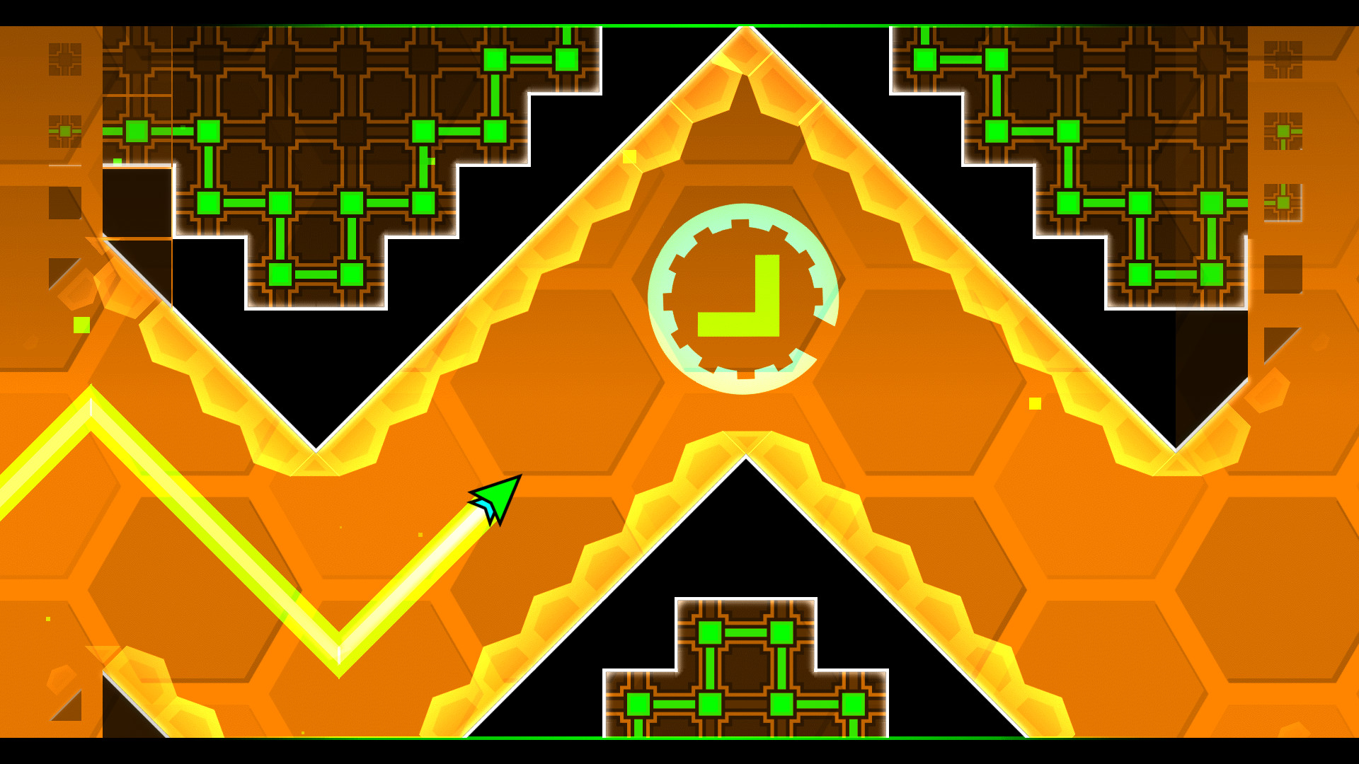 Here's why you shouldn't download a Geometry Dash APK mod