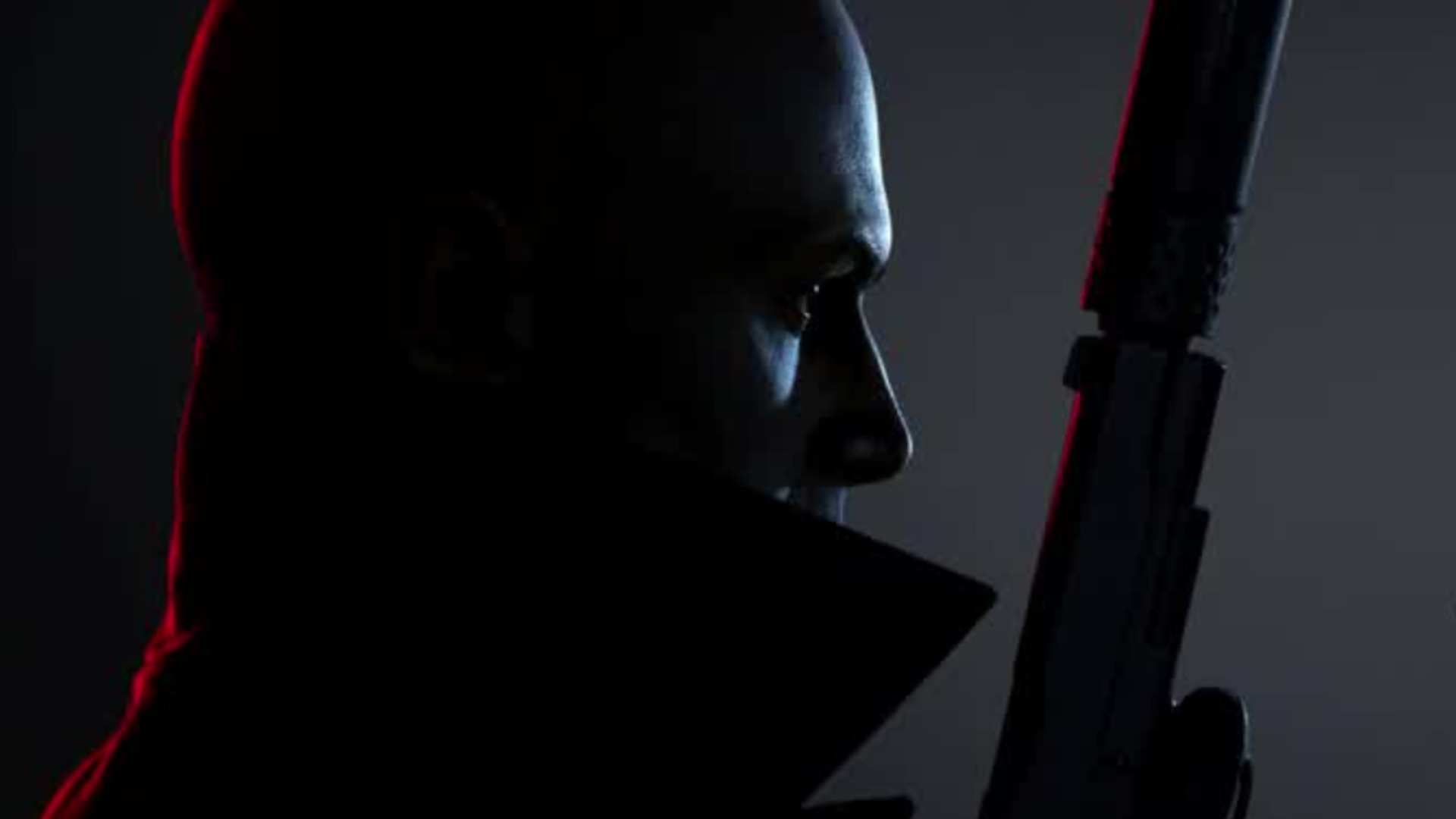 Hitman 3 on Switch features the entire World of Assassination trilogy