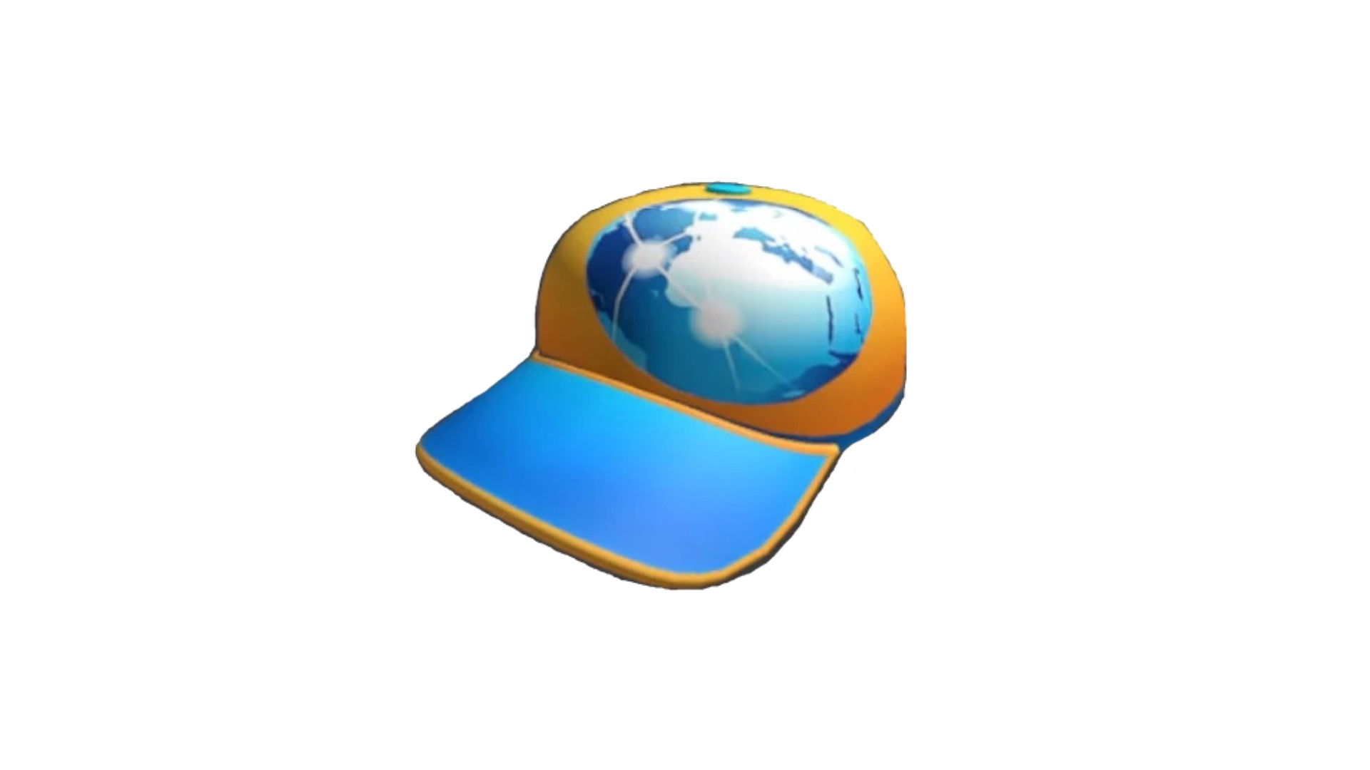 Roblox promo codes free Roblox hats clothes and accessories