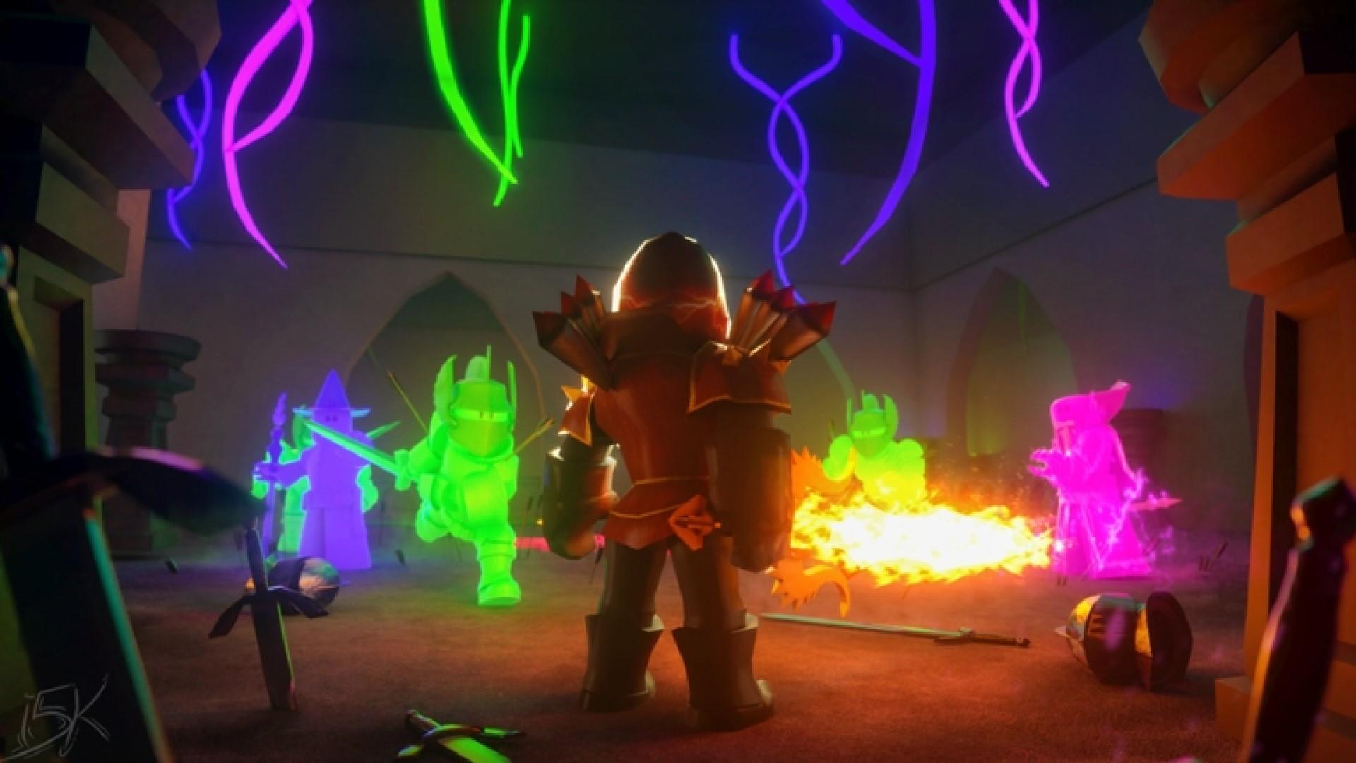 Treasure Quest Codes Potions And Gold Pocket Tactics