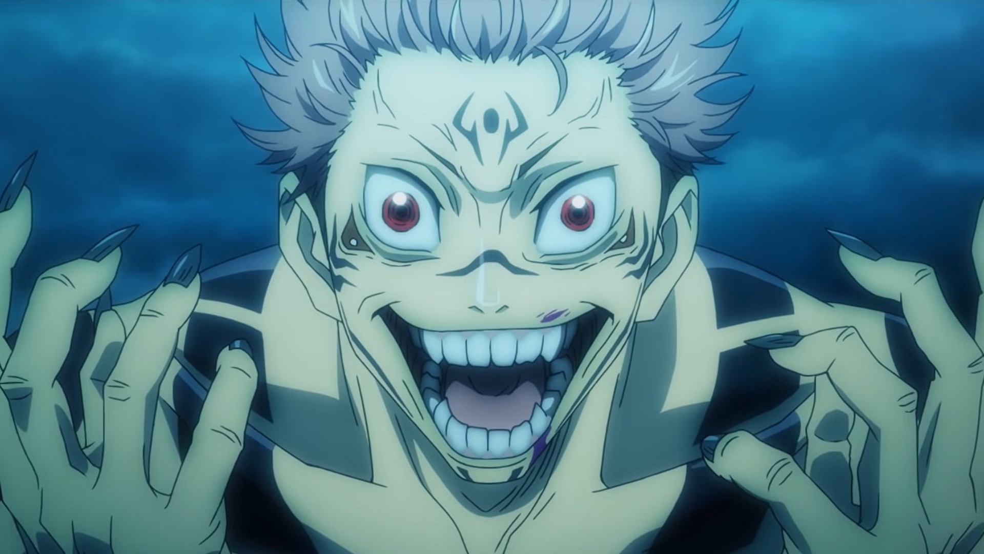 Mobile Legends Jujutsu Kaisen event is seemingly in the works