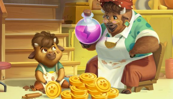 Pet Master free spins – daily links