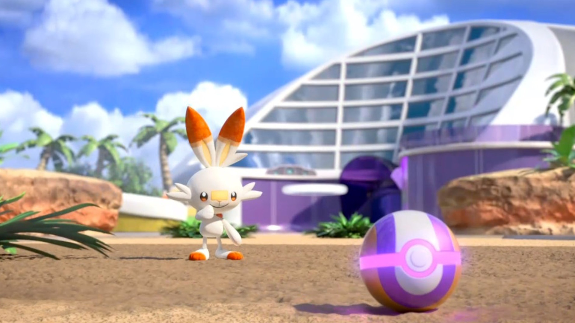 Pokémon Unite held items – all held items and battle items ranked