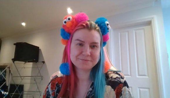 Pocket Tactic's Deputy Editor, Ruby Spiers-Unwin