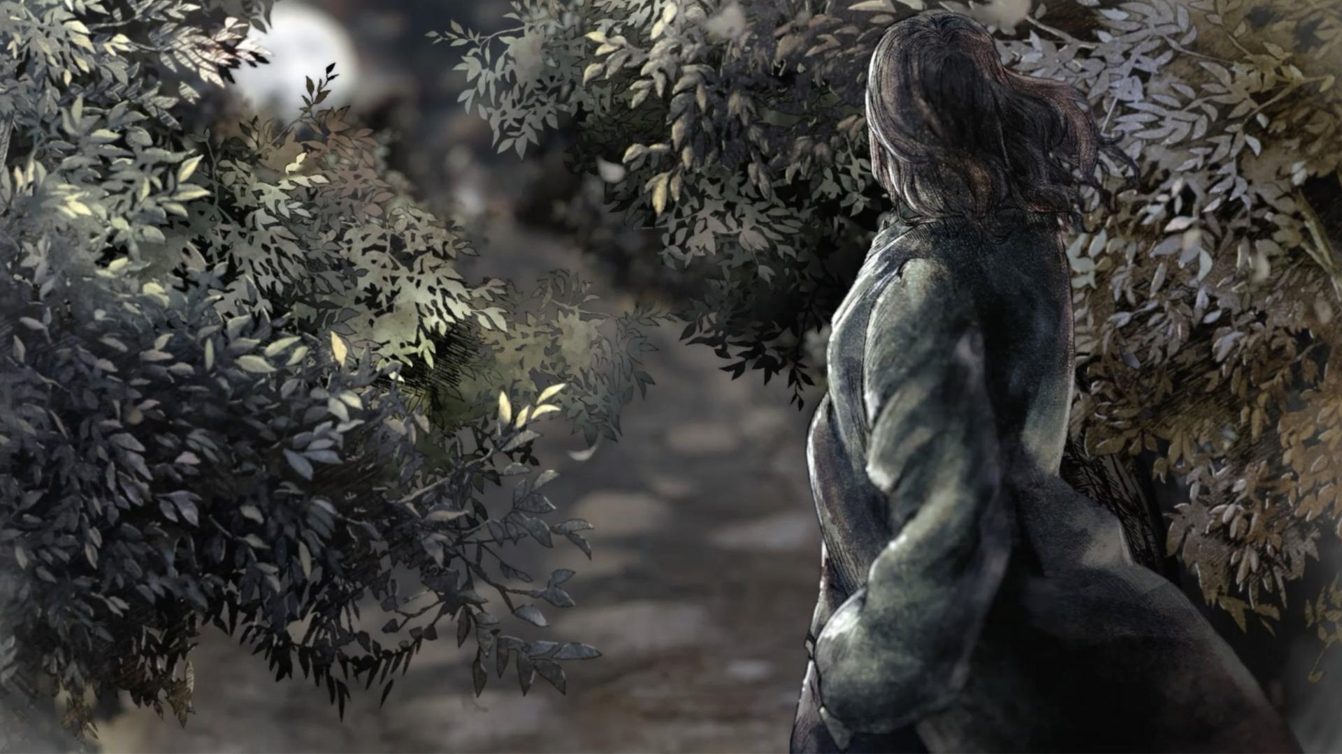 Grimoire of Souls review – just grim, no oire
