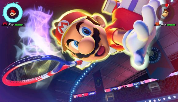 The best Switch sports games – kick-off, kickflip, and kick back with these incredible sports games